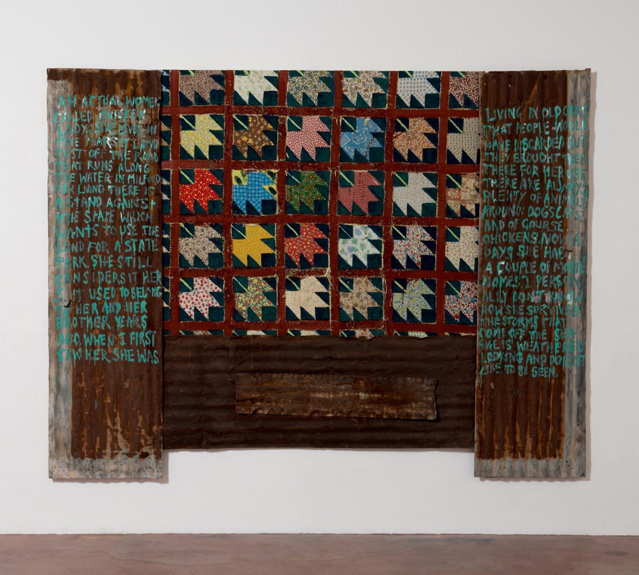 Corner Exhibition Stands Harmony : Harmony hammond columns